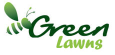 Green Lawns Inc
